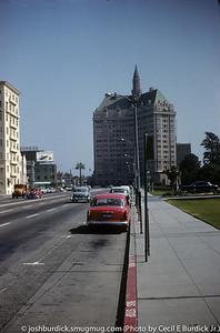 Oct 1960
