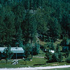 1965-09 - Black Hills - Echo Valley