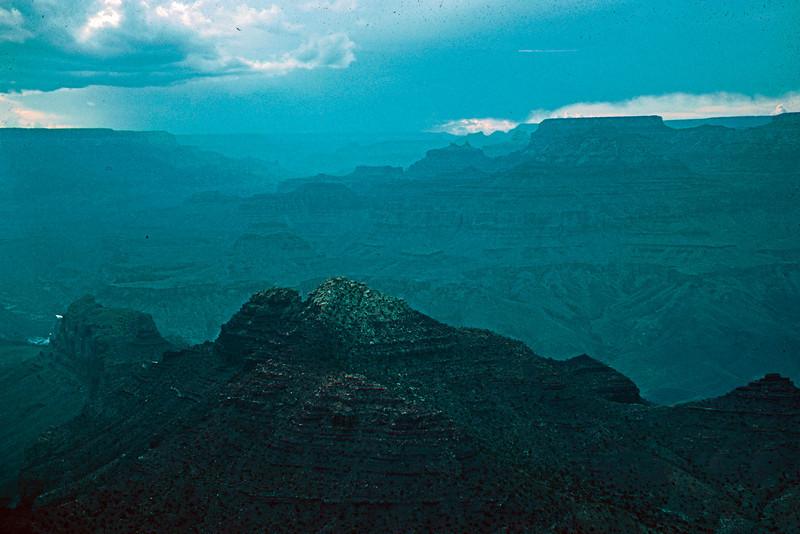 1965-09 - Grand Canyon
