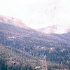 1965-09 - Rocky Mountains