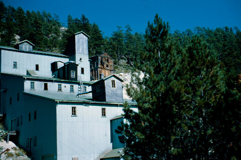 1965-09 - Black Hills - Ingersol Mine