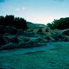 1965-09 - Aztec Ruins