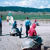 1965-09 - Black Hills - tourtise ride area