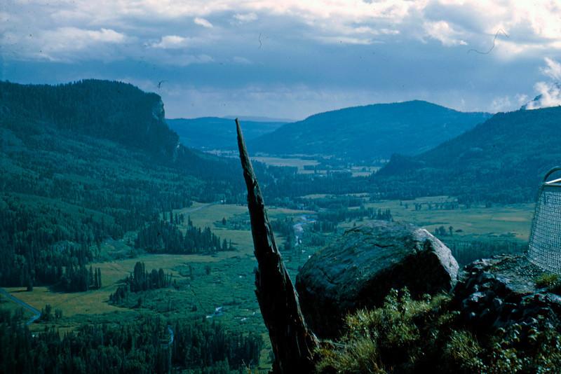 1965-09 - Clorado Rockies