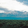 1965-09 - Rocky Mountains