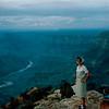 1965-09 - Grand Canyon & Jo