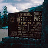 1965-09 - Rocky Mountain - Berthoud Pass