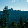 1965-09 - Black Hills - Old Baldy