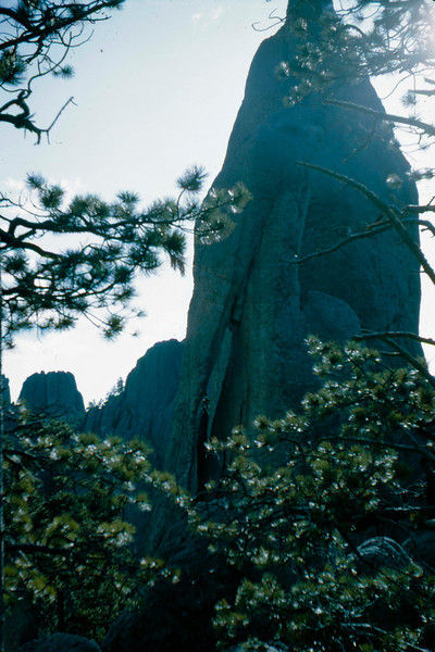 1965-09 - Black Hills - Needles
