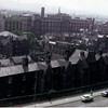 Sept. 1967 Typical Bulidings in Edinburg, Scotland