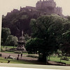 Sept 1967 The Edinburg Castle