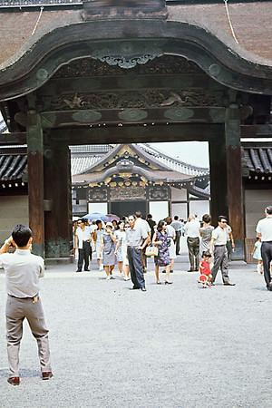 1967 - Japan