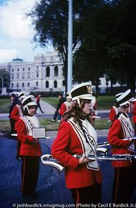 Fall 1971
