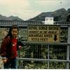 Me at the Royal Gorge