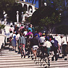 Hearst Castle - Tour Group