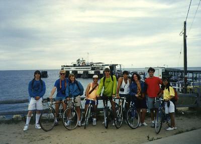 1990 0707-014 Cape Cod Trip