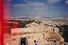 Acropolis--Propylaea, ancient entrance