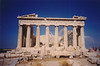 Another view of Parthenon