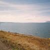 Jackson Lake and Grand Tetons views