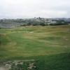 Dunedin Golf Course