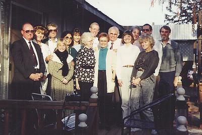 1991-03 - Trip to California