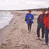 Orge beach