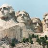 1996 Mount Rushmore