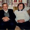 1997_Ireland_Trip_66