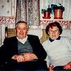 1997_Ireland_Trip_61