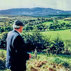 1997_Ireland_Trip_56