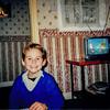 1997_Ireland_Trip_65