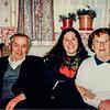 1997_Ireland_Trip_62
