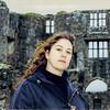 1997_Ireland_Trip_72