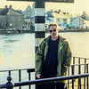 1997_Ireland_Trip_73