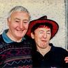 1997_Ireland_Trip_70