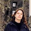 1997_Ireland_Trip_71