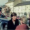 1997_Ireland_Trip_69