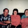 1997_Ireland_Trip_68