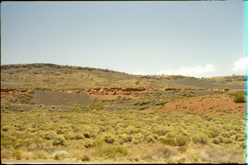 1998-07 Visit to Flagstaff 08