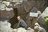 1998-07 Visit to Flagstaff 04