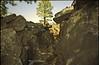 1998-07 Visit to Flagstaff 05