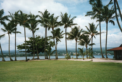 1998.05 Hawaii