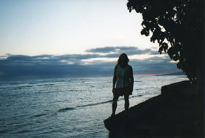 06/04 Oahu