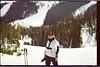 1999-02 Grrls skiing 13