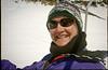 1999-02 Grrls skiing 15