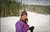 1999-02 Grrls skiing 17
