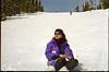 1999-02 Grrls skiing 11