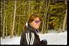 1999-02 Grrls skiing 20