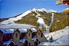 1999-02 Grrls skiing 03