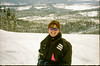 1999-02 Grrls skiing 18